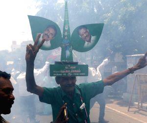 DMK alliance routs AIADMK alliance in TN