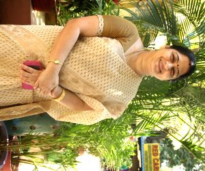 Event : (030415) Chennai: 'Iru Kadhal Oru Kadhai' - audio and trailer launch