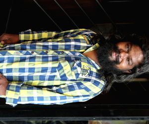 Autio launch of Tamil movie Thiruttu Rail