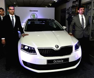 Skoda launches Zeal Edition