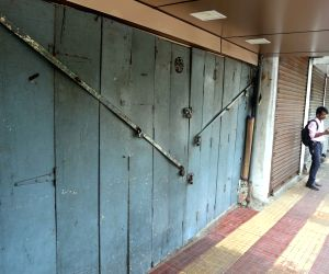 Thoothukudi violence: Mention CBI probe plea on Monday, say SC