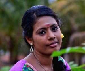 'Saanthan' stills