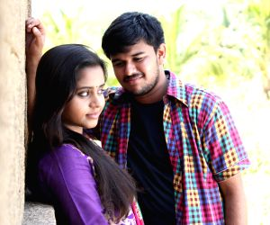 'Thiruttu Rail' - Stills