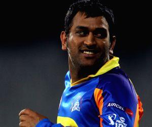 chennai-super-kings-skipper-ms-dhoni-during-the