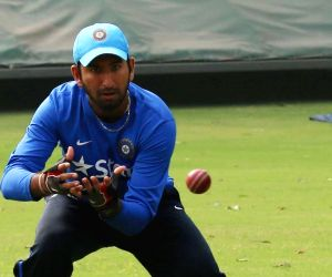 World Cup final should have been a tie: Pujara