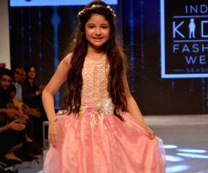 Navaratri Specials: 20 Chic Stylish Tips to Dress your Kids