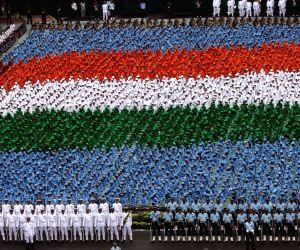 /photos/independence-day-photos.html#photo