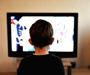 Lockdown: 65% children became device addictive, reveals study