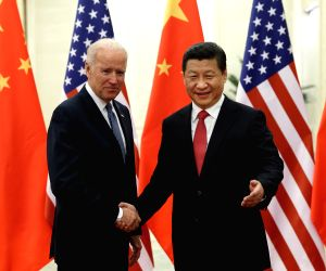 LeT, JeM, China to be focus of India-US security cooperation in years to come
