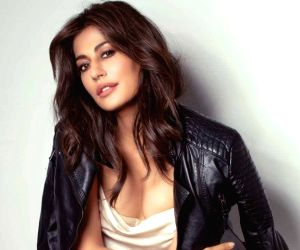 Chitrangda emphasises on women's mental health during lockdown