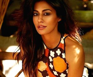 Chitrangda Singh joins Sara Ali Khan and Vikrant Massey starrer Gaslight