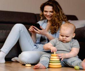 Choose conscious parenting