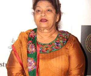 Saroj Khan sparks fresh row on casting couch, apologises