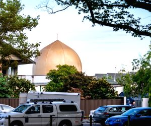 3 Indians killed in NZ mosque attacks, some missing