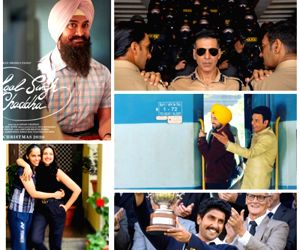 Delhi film frat on extension of cinema closure: Disappointing but understandable