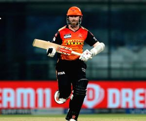 Clearly there were some breaches in IPL bio-bubble: Williamson