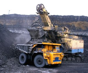 Commercial coal mining will reduce India's dependence on imported fuel: JSPL