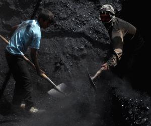 Supplementary charge sheet filed against Binay & Rita Prakash, Domco in coal block case