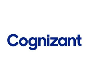 Michael Patsalos-Fox named Cognizant board chairman
