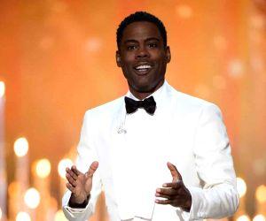 Oscars 2020: Chris Rock, Steve Martin highlight lack of female nominees