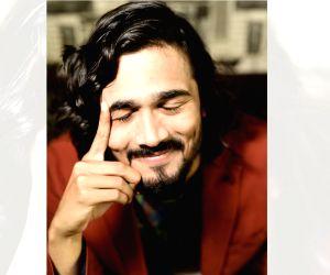 YouTube sensation Bhuvan Bam's looks just like his 'crush' Alia Bhatt