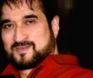 Nadeem Saifi wants to promote new talent through upcoming projects