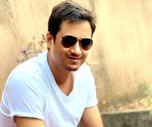 Atif Aslam a very seasoned artiste: Vipin Patwa