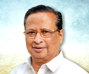 Winnability will be sole factor for tickets polls: Odisha Congress