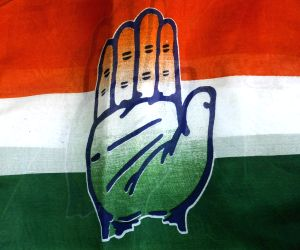Congress to hold padyatra strategy meeting on Monday