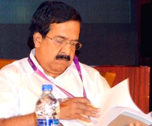 LDF government's disaster relief efforts an abject failure: Ramesh Chennithala