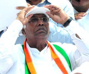 Will present full budget in July: Kumaraswamy