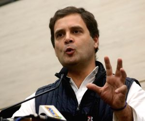 LS to take up no-trust motion on Friday, Modi, Rahul to speak