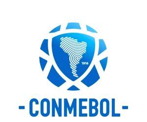 CONMEBOL seeks FIFA rescue fund for stricken clubs