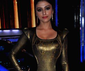 First look of Jhalak Dikhla Jaa Season 6