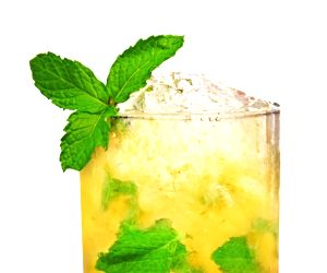 Cool off with these refreshing summer cocktails
