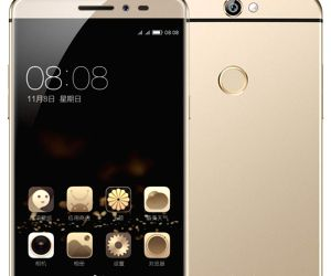 Coolpad Max with 'dual-system' feature launched in India ()