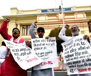 CPI-ML demonstration