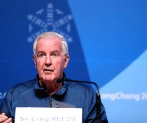 WADA made two suggestions to Russia on reinstating Rusada, says president