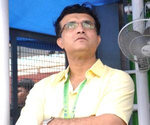 India Vs Sri Lanka - First Test - Day 1