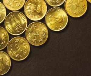 Crowdfunding platforms introduce 0% fundraising fee