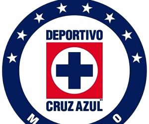 Cruz Azul defeats Atlas, secures lead in Mexico's Apertura meet