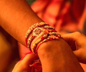 curated-list-of-raksha-bandhan-gifts-for-your