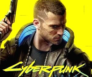 Cyberpunk 2077 gets new u