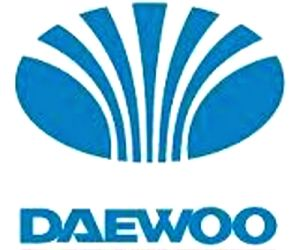 Daewoo Motors India's Greater Noida assets again up for auction