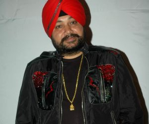Daler Mehndi feels celeb appearances at farmers' protest won't help