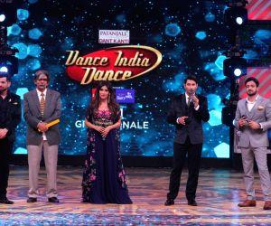 Dance India Dance Season 6 Grand Finale