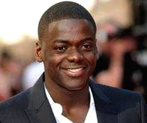 Daniel Kaluuya smoked to get vocal texture right for his Globe-winning role