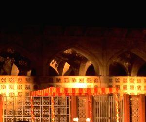 Nizamuddin Basti: Centuries-old Delhi urban sprawl lives in secular harmony