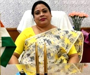 Bengal Min counters Chaudhuri over Islamic state remark