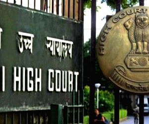 File Photo: Delhi High Court